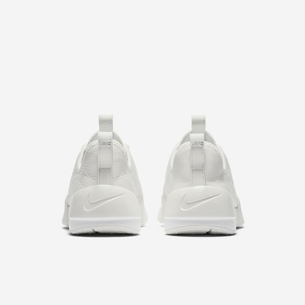 a65d65664d9445 Nike Ashin Modern LX Lifestyle Ayakkabı Bayan Beyaz (6tmMexay)